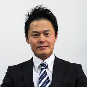 ゴーウェル松田