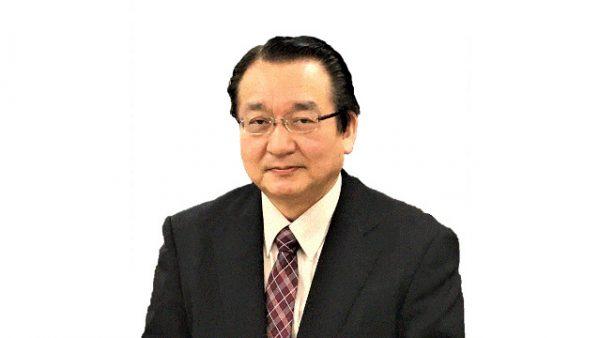 元東京・大阪入国管理局長畠山氏が当社顧問就任