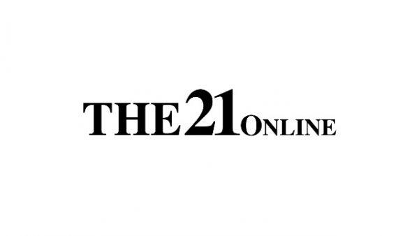 PHP研究所【THE21 ONLINE】に弊社代表のインタビュー記事が掲載されました