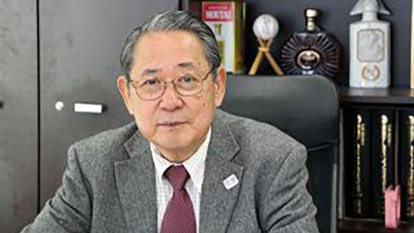 桜富士テクニカルアカデミイ株式会社(愛甲様/キー様)
