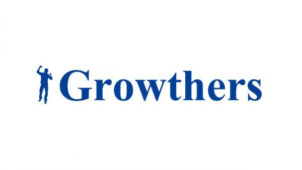 【Growthers】当社の国内在住外国人向けラウンジ「GOWELLTOWN」が紹介されました