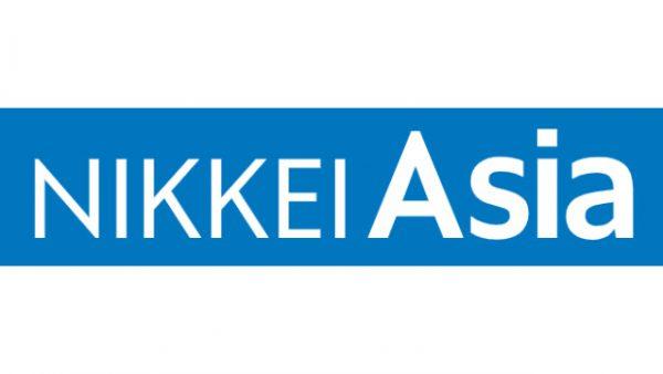 【NIKKEI ASIAN REVIEW】当社の国内在住外国人向けラウンジ「GOWELL TOWN」が英訳掲載されました
