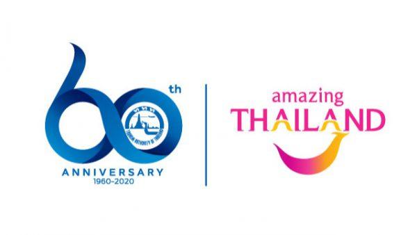 【タイ国政府観光庁】当社のタイ語スクールと外国人向けカフェ「GOWELLTOWN」が紹介されました