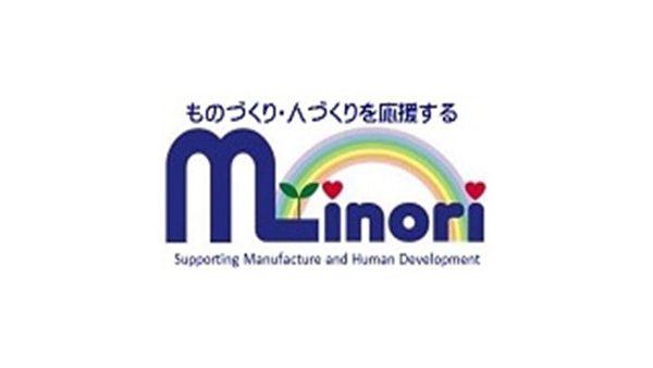 PT.MINORI 日本支店(木暮様)